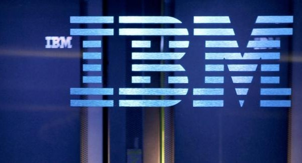 IBM-pay-cut-non-learners