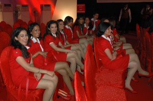 Kingfisher_air__hostess