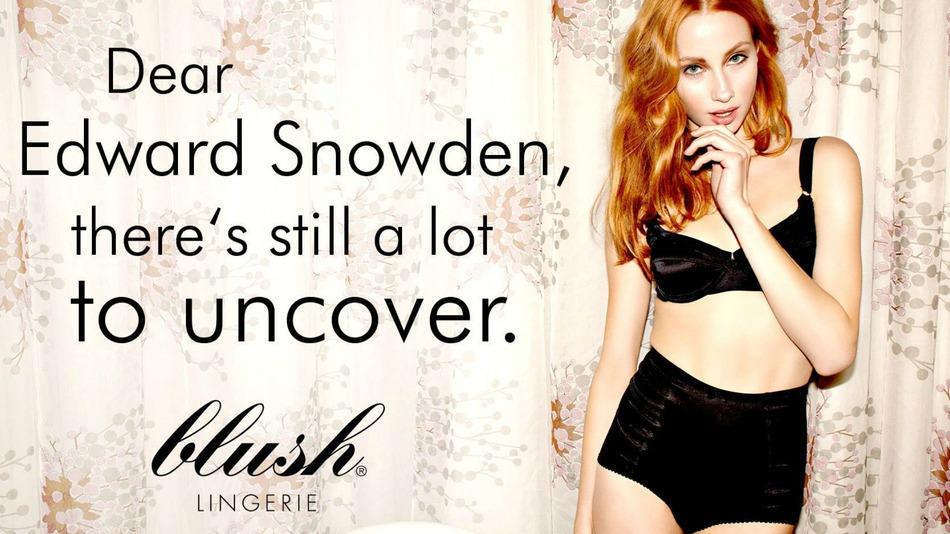 blush-lingerie-snowden-ad