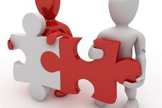 configuration-management-kpis-interfaces-processes