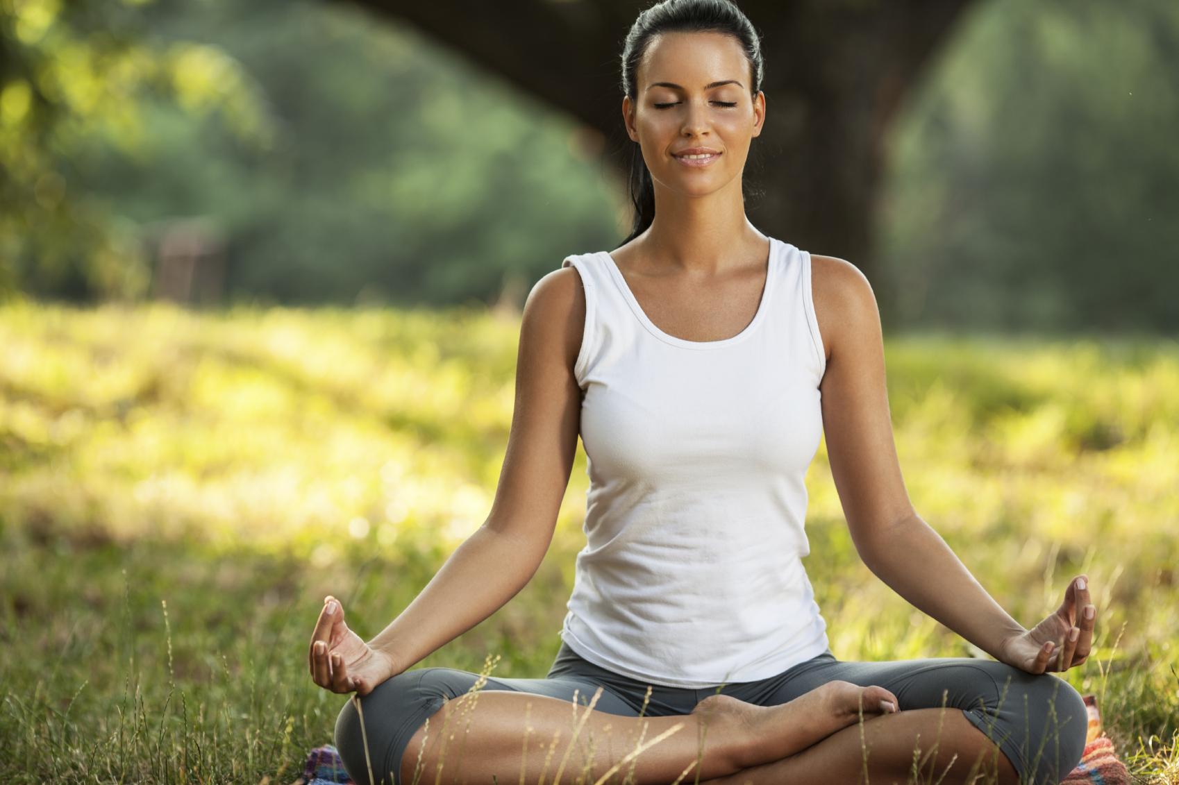 Breathing Series Basics Of Breathing Part 2 Abhinav Pmp