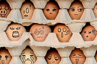 emotional-intelligence-project-management