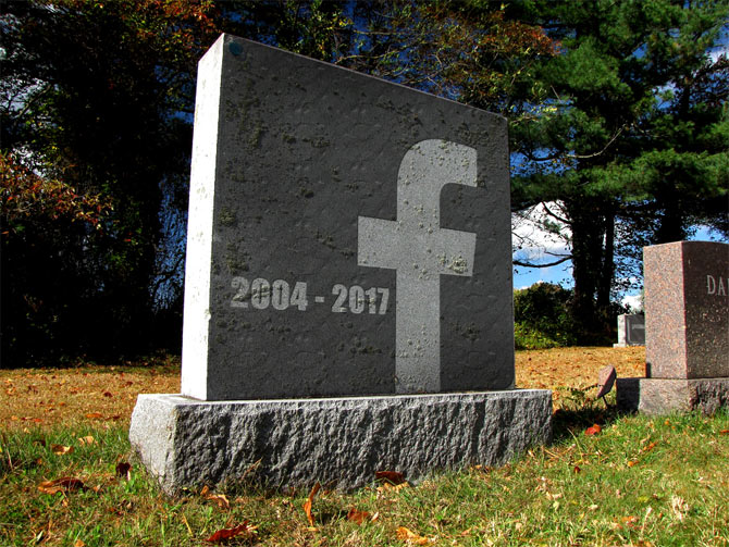 facebook-death-2004-2017