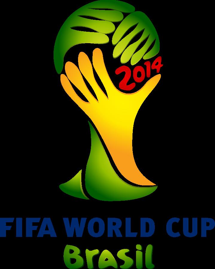 fifa-worldcup-2014-Brasil