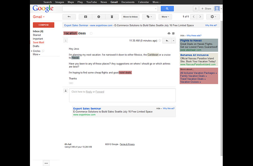 gmail-privacy-invasion