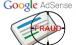 google-adsense-fraud
