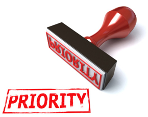 incident priority in itil explained with examples abhinav pmp