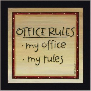 invented-office-designations