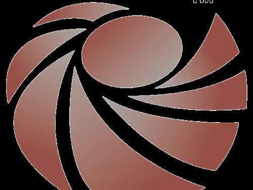itil-swirl
