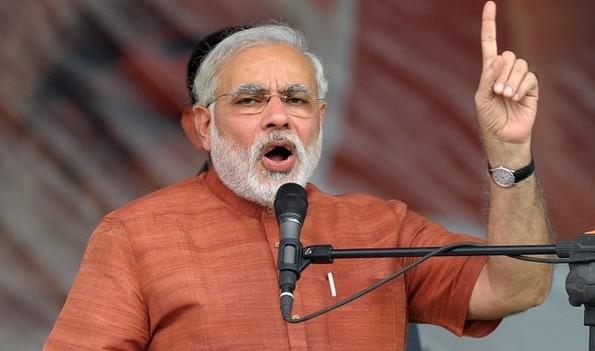 leader-communicator-modi-pm-india