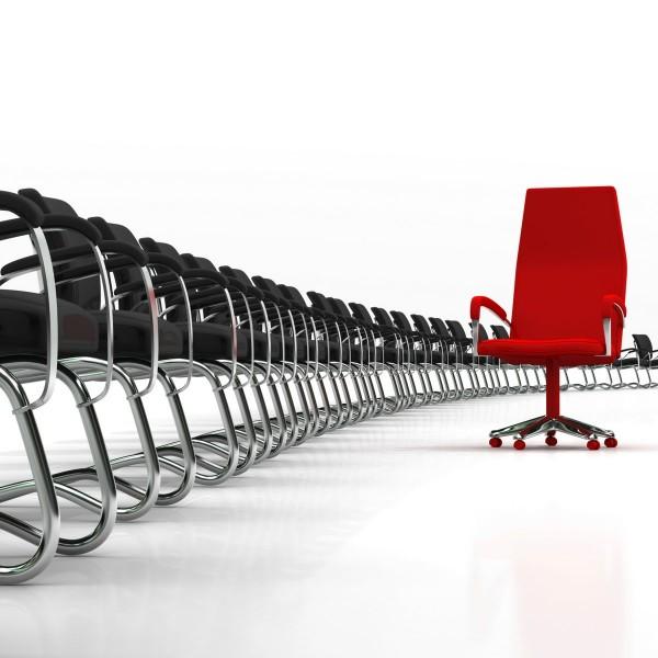leader-manager