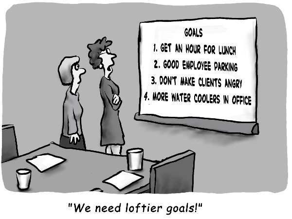 office-humor1