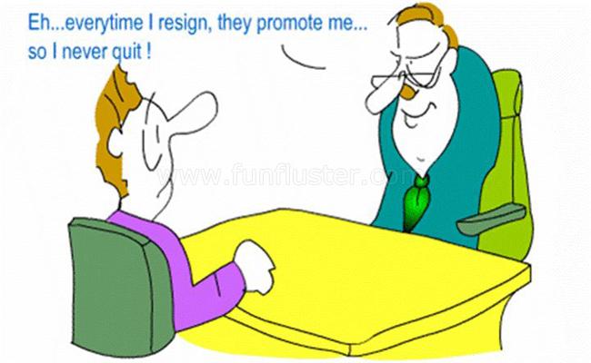 office-humor2