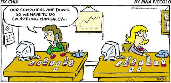 office-humor3