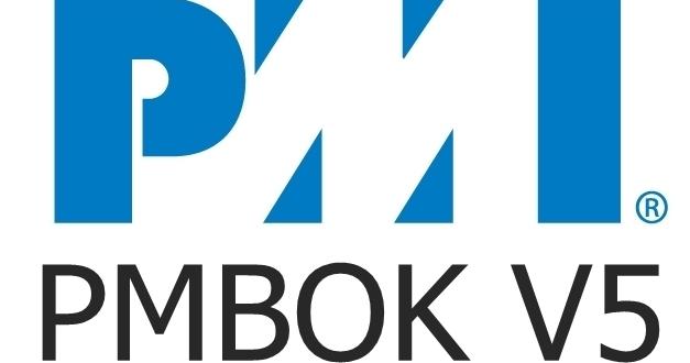 pmp certified logo resume
