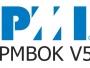 pmi-pmbok-logo