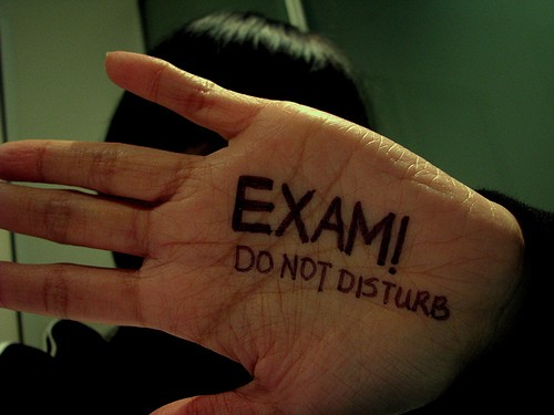 pmp-exam-hand-dnd