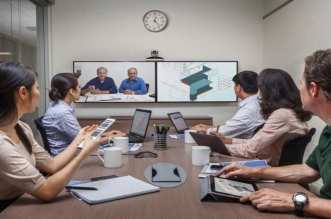 pmp-meeting