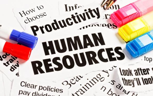 resource-utilization