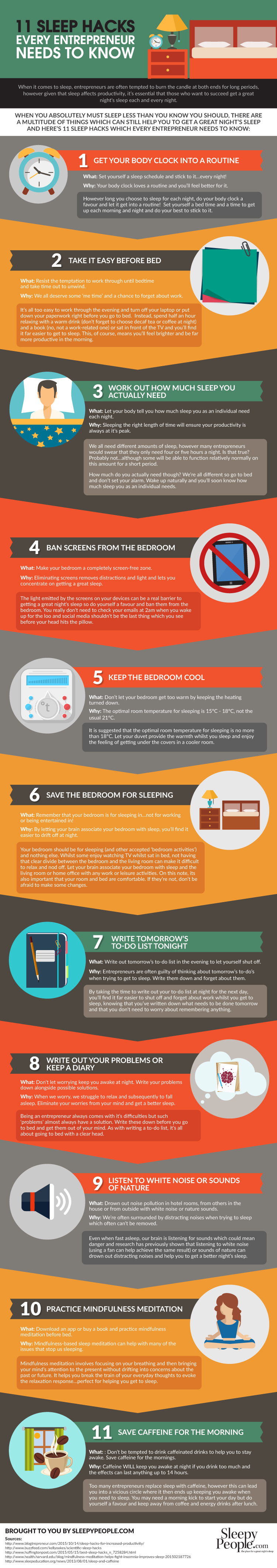 sleep-hacks-for-it-professionals