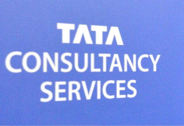 Consultancy Service Company : Tata consultancy services tcs is fastest growing it