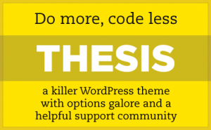 thesis-theme