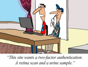 two-factor-authentication-comic