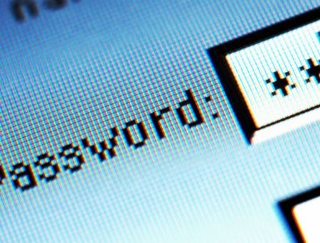 List of Worst Passwords in 2014 is Revealed