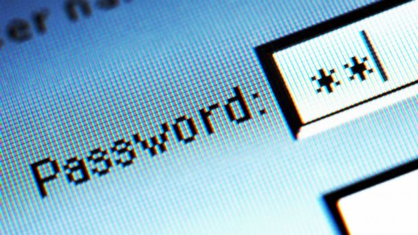 List of Worst Passwords in 2014 is Revealed